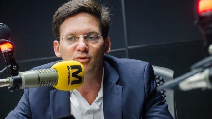 """O Congresso terá papel """"primordial"""" na gestão de Bolsonaro."""