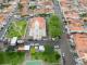 Cidade de Candeal na Bahia